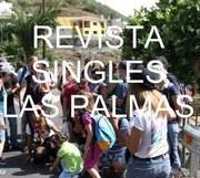 REVISTA SINGLES LAS PALMAS