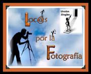 LOC@S POR LA FOTOGRAFÍA