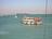 Bahía de Cádiz/Estrecho