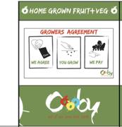 Ooooby Growers
