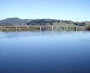 North Waikato NZ