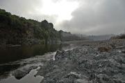 Upper Hutt NZ