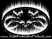 Zobe Models & Talents Agency