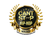 CANTSTOP HIP HOP WORLDWIDE