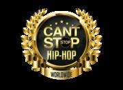 CANTSTOP HIP HOP WORLDWIDE