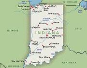 Indiana Stampers