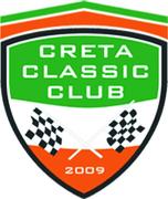 Creta Classic Club