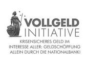 Vollgeld Initiative