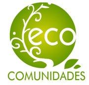 eco-comunidades.pt