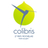 Groupe Local Colibris 17…
