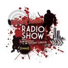 ON-AIR & PODCAST RADIO SHOWS