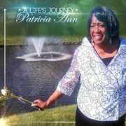 A Life's Journey with Patricia Ann