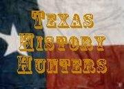 Texas History Hunters