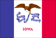 Iowa Genealogy