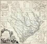 South Carolina Research