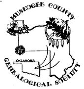 Muskogee County Genealogical Society