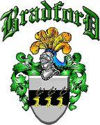 Bradford Surname Researchers