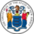 Central New Jersey Genea…