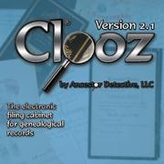 Clooz