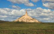 Nebraska Research & Ancestry