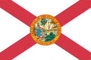 Florida Family Roots