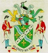 Lincolnshire Genealogy