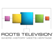 RootsTelevision
