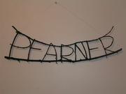 Pfarner Surname