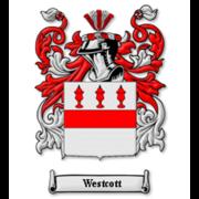 Westcott Family Genealogy