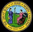 North Carolina Genealogy Records