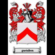 Gustafson Family Genealogy