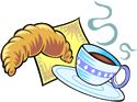 Wood County (TX) Genealogy Coffee Klatch