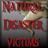 Natural Disaster Victims