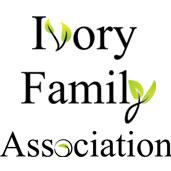 Ivory Family Association