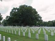 Arkansasgravestones Gen Wise