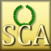SCA and Genealogy