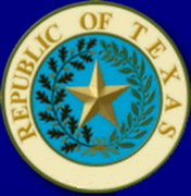 The Republic of Texas and before