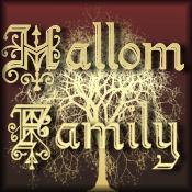 Hallom Family