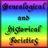Genealogical and Histori…