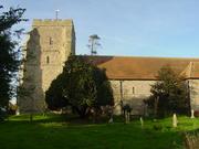 Westham Sussex England Ancestors