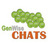 GenWise Chats