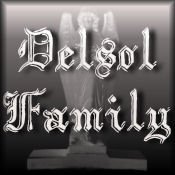 Delsol Family