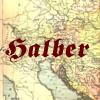 Halber Surname Group