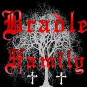 Bradle Family
