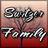 Switzer Family