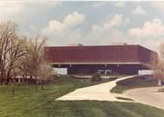 Ohio Genealogy