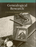 Best Books for Genealogists