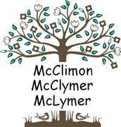 McClimon-McClymer-McLymer