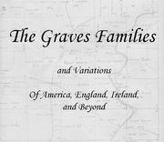Graves Family History