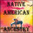 Native American Ancestry